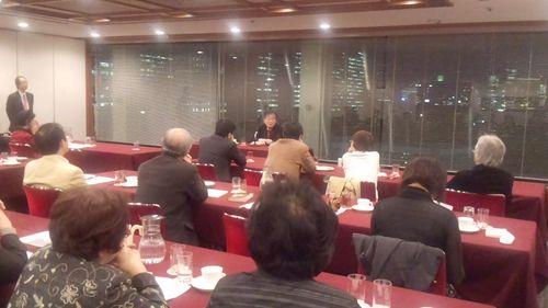 加藤先生21世紀構想研究会DCIM0034