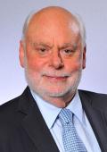 J. Fraser Stoddart