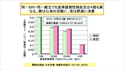 Powerpoint-003