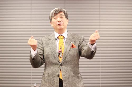 20190114_21世紀構想研_190201_0021