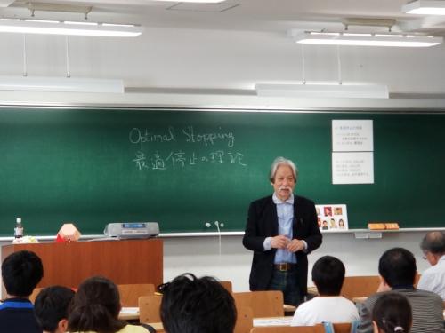 1・構想研秋山先生_190812_0104