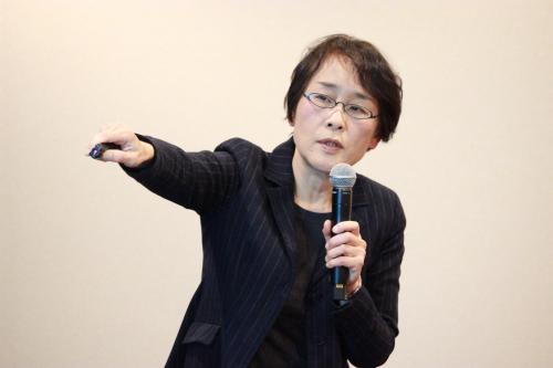 20191220構想研兼忘年会_191221_0022