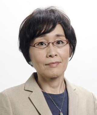 Matsunaga201509