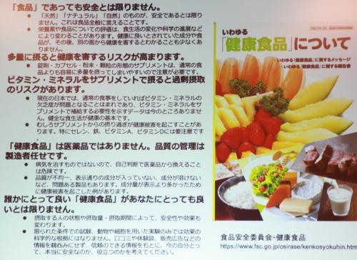 20191220構想研レジメ(一部)_191221_0005