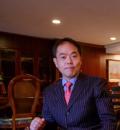 2白川先生